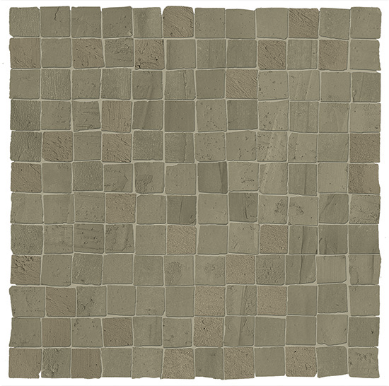Piet Boon 300X300 Concrete Tiny Earth-T