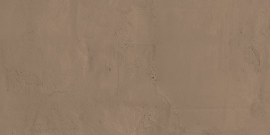 Piet Boon 300X600 Concrete Tile Earth-T