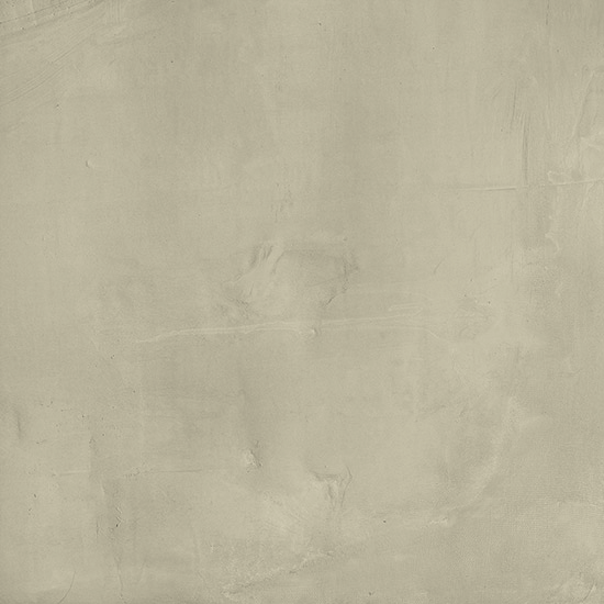 Piet Boon 800X800 Concrete Tile Shell-Cr