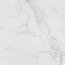 CARRARA BLANCO NATURAL 59,6X59,6