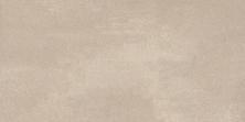 ... 30 X 60: Badkamer tegels grijs consenza for. Badkamertegels priggo