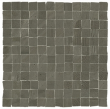 Piet Boon 300X300 Concrete Tiny Mud-F