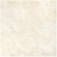 ANDALUSIA IVORY 30X30